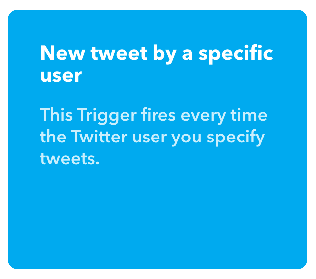 IFTTT_user_6-2_1.png