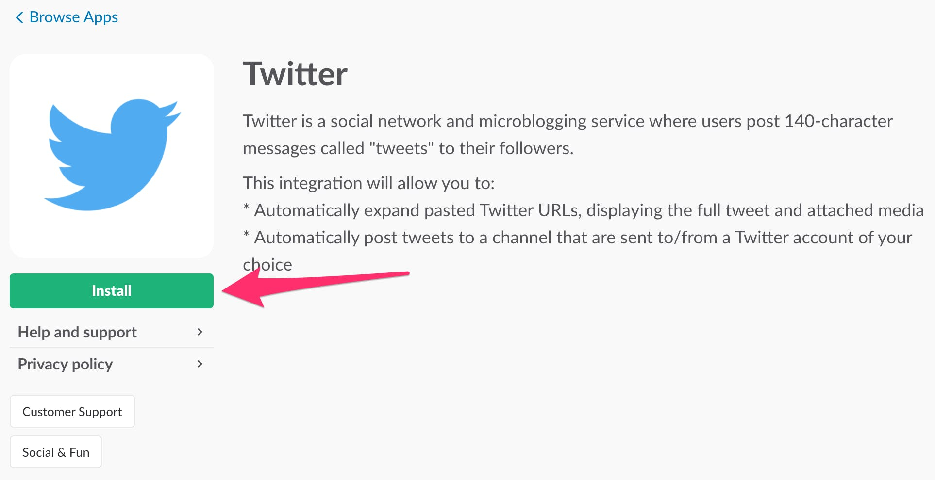 Twitter_Slack_install.png
