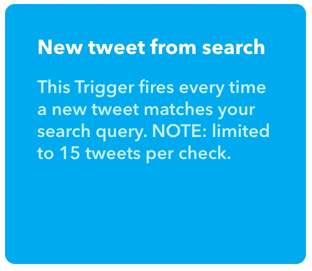 IFTTT_search_6-2_1.png