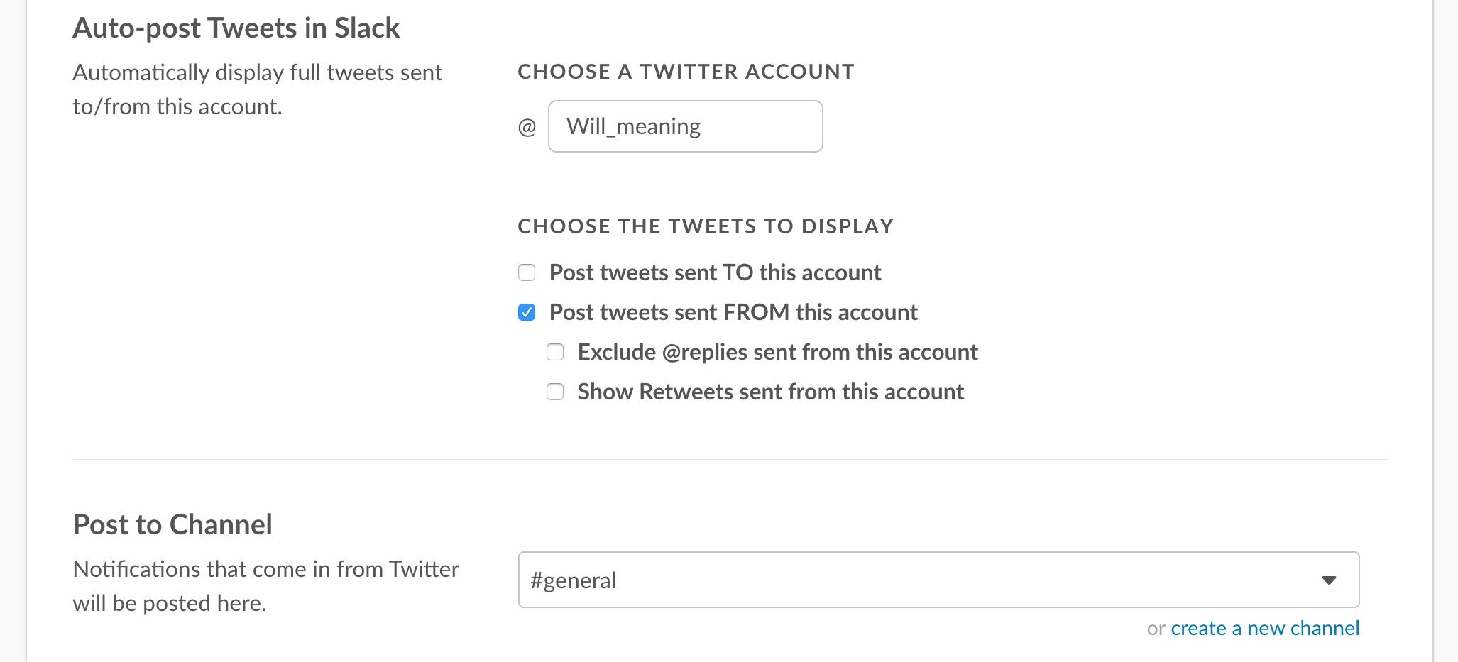 Twitter_Slack_configration.png