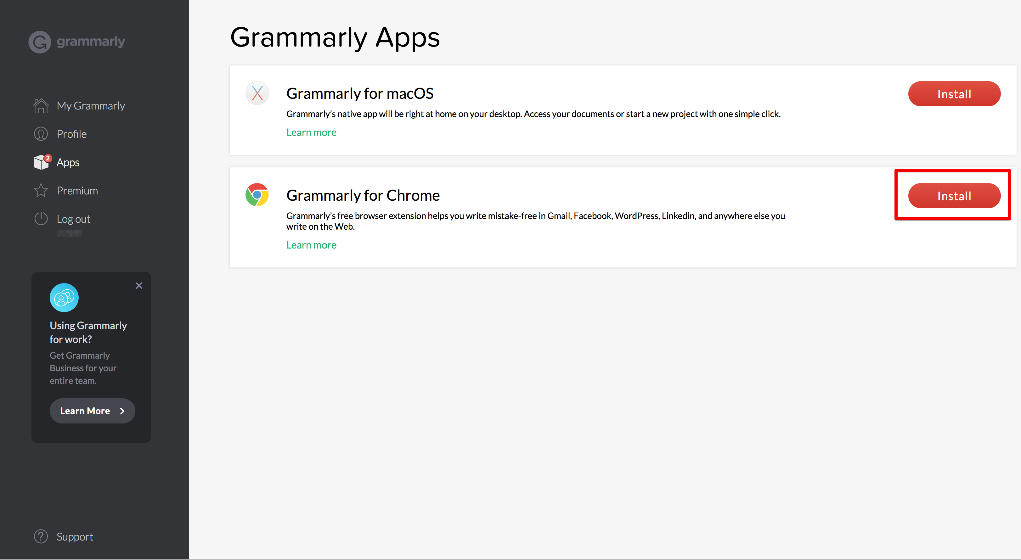 Grammarly Apps 2019-02-23 08-29-17.png
