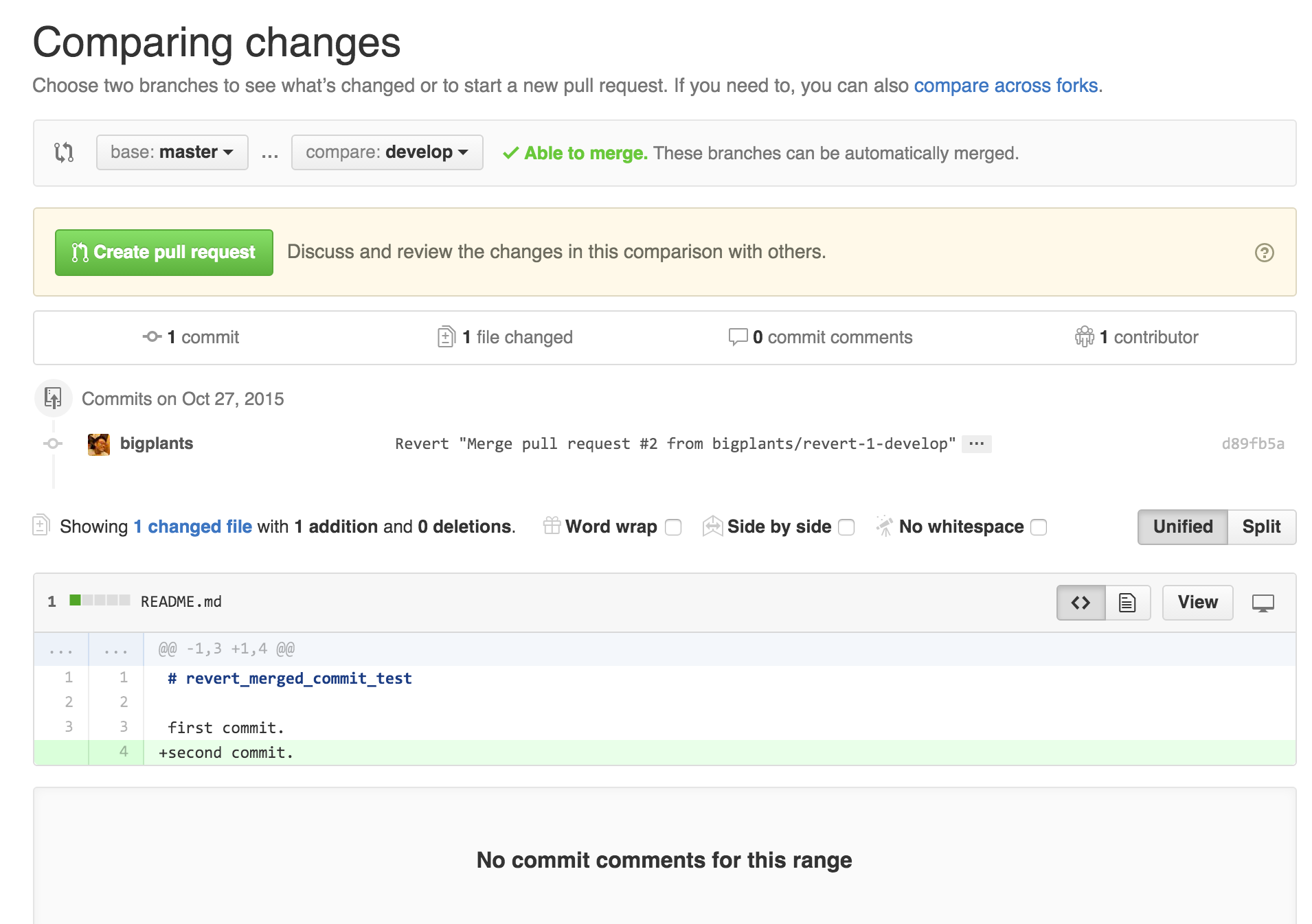 Comparing_master___develop_·_bigplants_revert_merged_commit_test.png