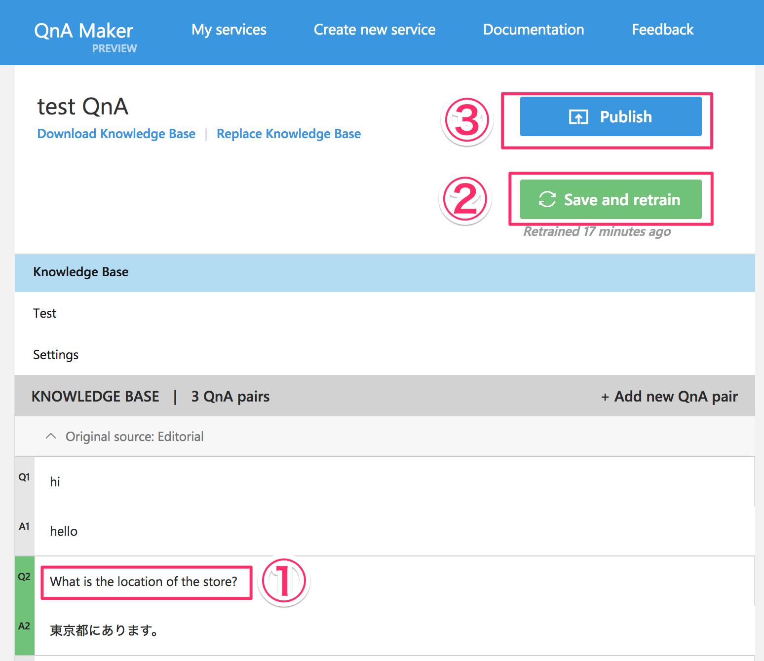 QnA_Maker.png