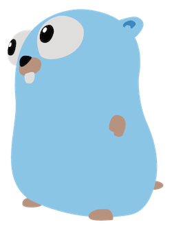 gopher-side_color.png
