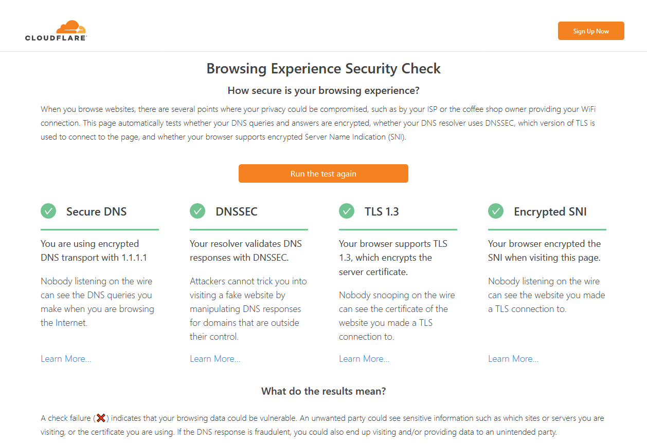 Screenshot_2019-01-10 Cloudflare ESNI Checker Cloudflare .png