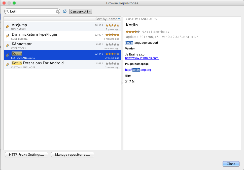 kotlin_install.png