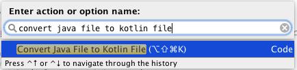input_kotlin.png