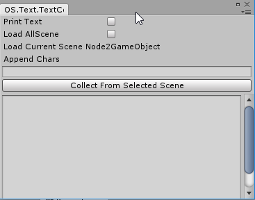 2018-10-14 07_07_44-Unity 2018.1.8f1 Personal (64bit) - Node2GameObject.unity - EscapeRoomTemplate -.png