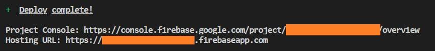firebase deplyed.png