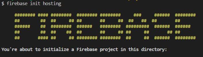 firebase init aa.PNG