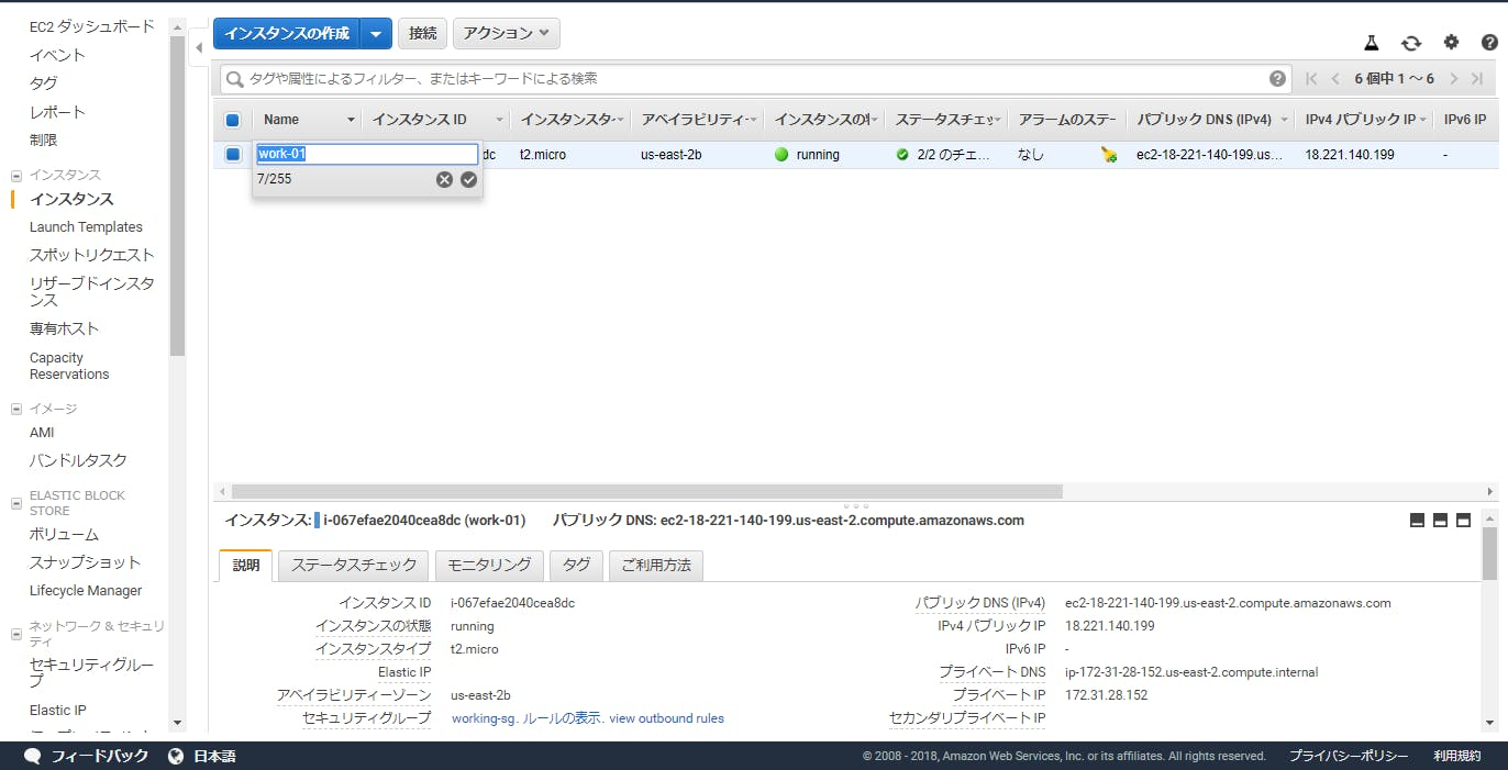 AWS-Instance18.png