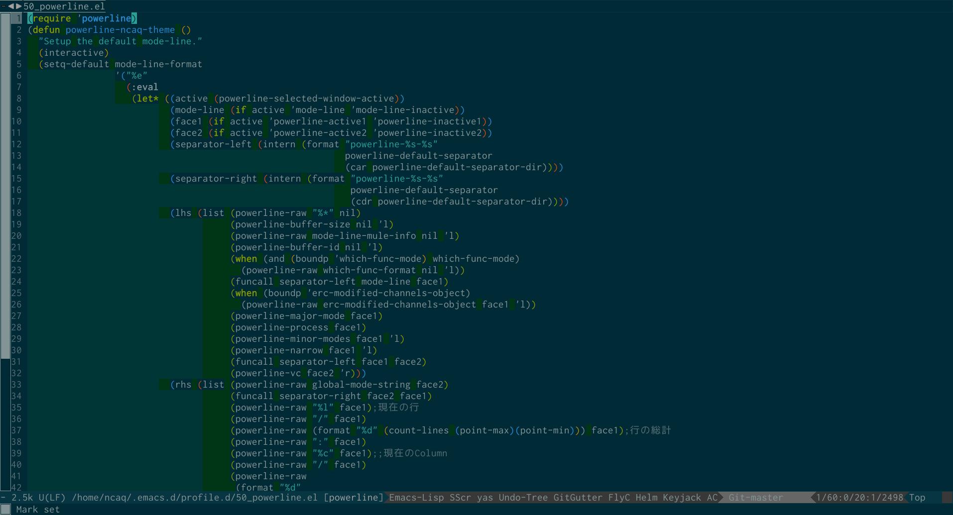 lisp-mode.png