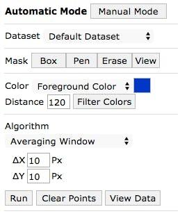 自動でデータを抽出する01.png