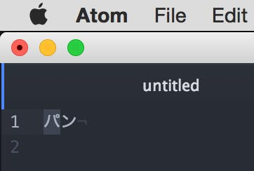 Menubar_と_untitled_-_Atom_と_Settings_-__Users_matsushimadaisuke_src_github_com_miraitechno_pocketkarte_pocketkarte-mdb3_-_Atom.png