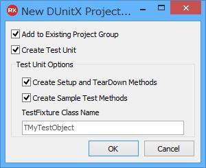 DUnitXProject2.png