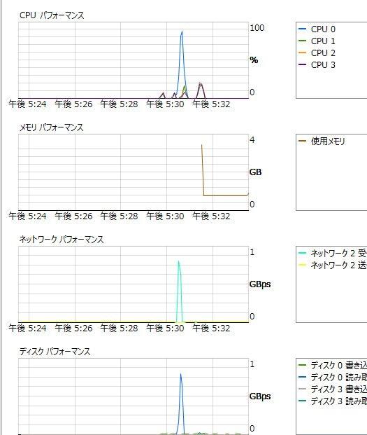 2017-04-27_17h33_55.jpg