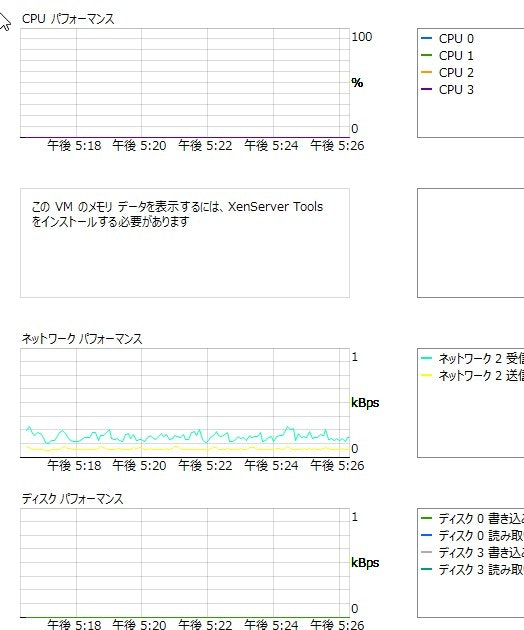 2017-04-27_17h26_41.jpg