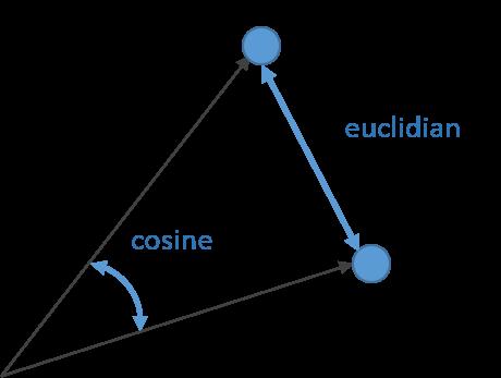 euclidian_cosine.png