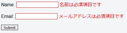 j-error-2.PNG