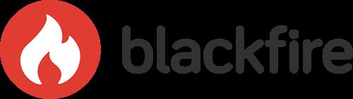 Sensio-Labs-blackfire_secondary_horizontal_transparent.png