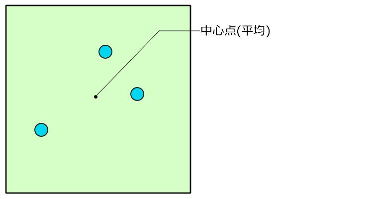 図その2.png