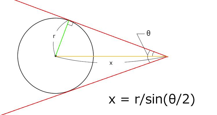 図その8.png