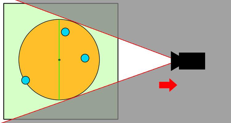 図その7.png