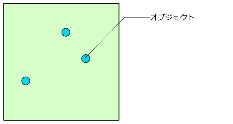 図その1.png