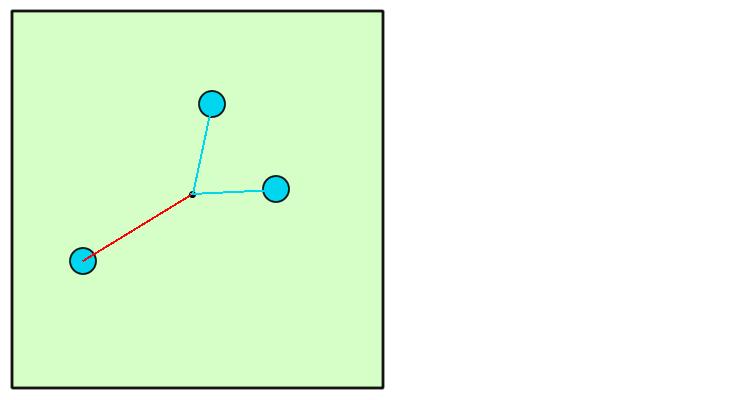 図その3.png