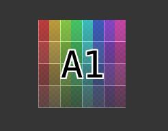 newimage-colorgrid.png