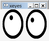 14xeyes.png
