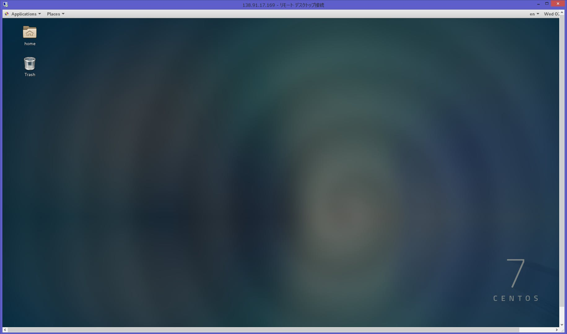 RDP_デスクトップ.png