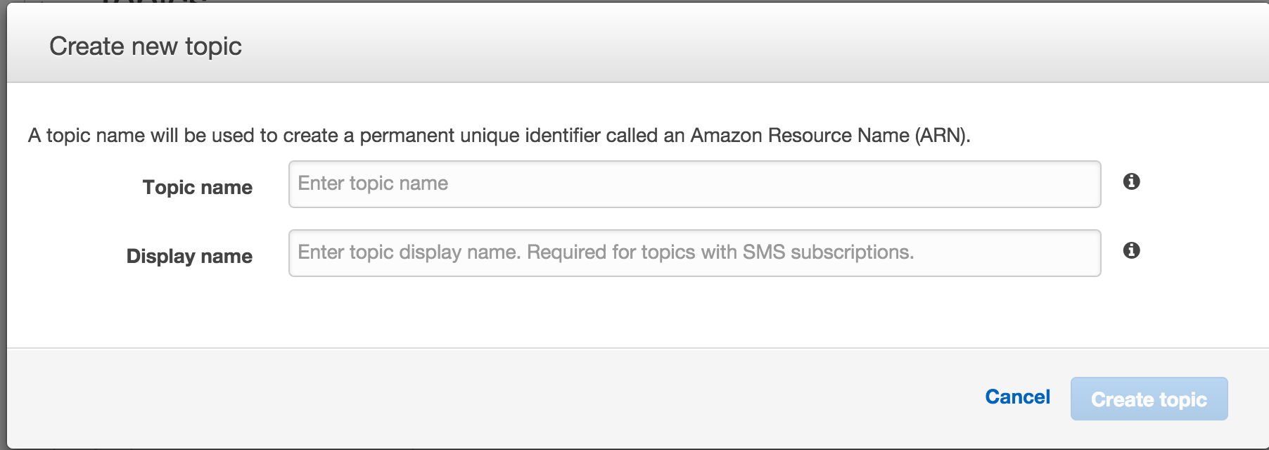 AWS_SNS_create_topic_new.png