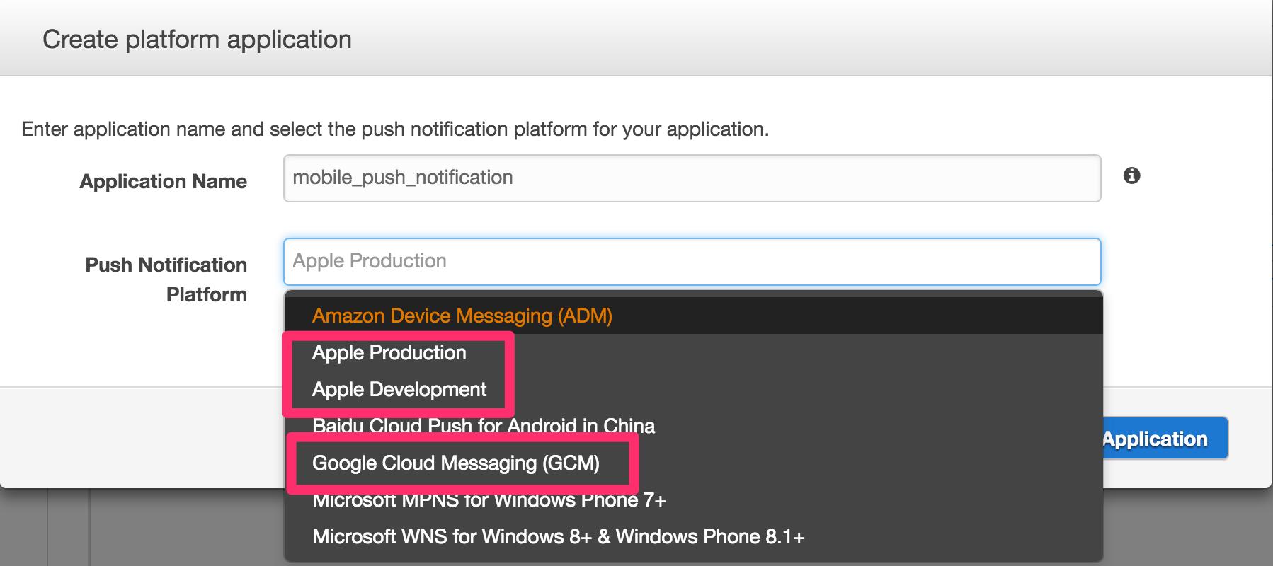 AWS_SNS_create_app.png