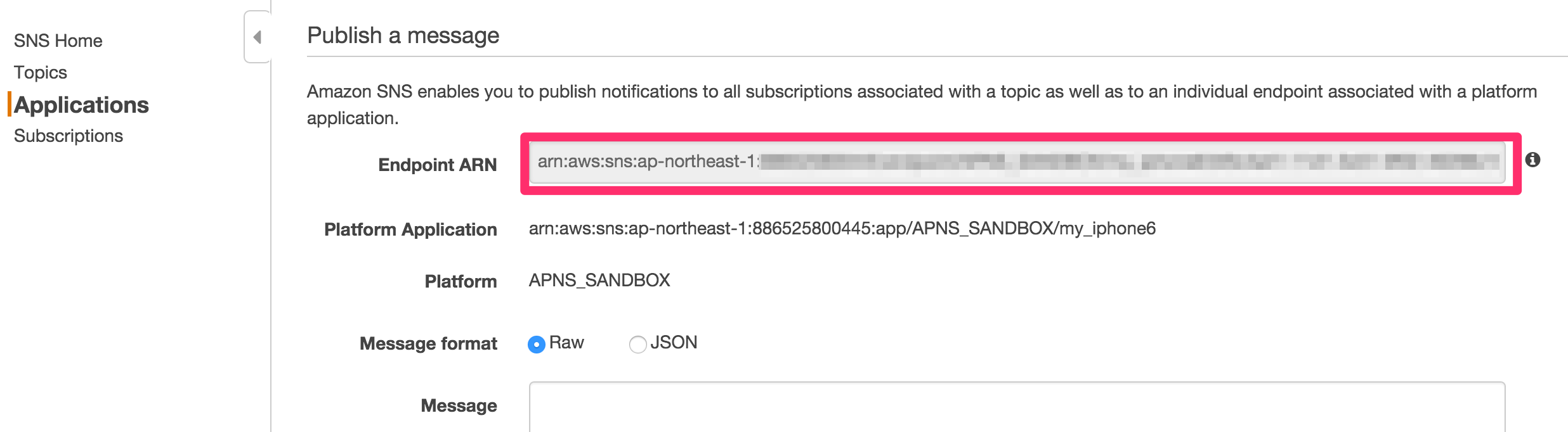 AWS_SNS_conf_endpoint_arn.png