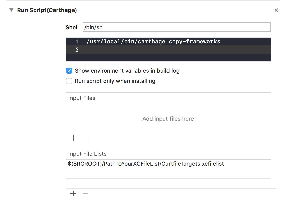 carthage_runscript_after.png