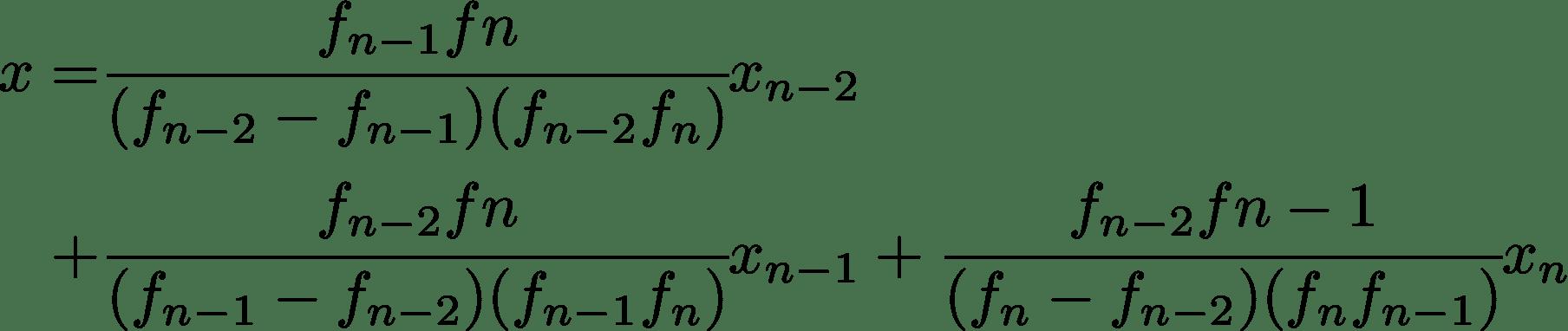 Inverse_quadratic_interpolation.png