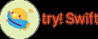 logo_riko_labs_navbar_tokyo.png