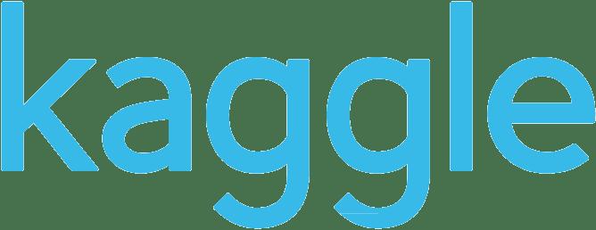 Kaggle_logo.png