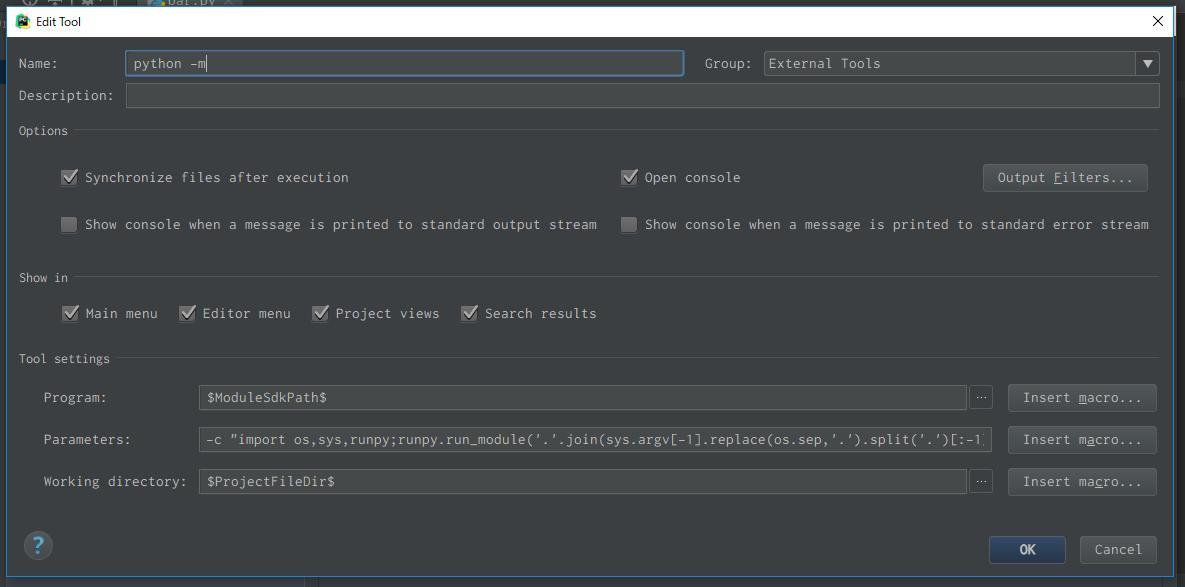 external_tools2.png