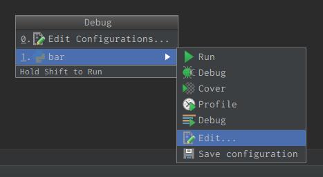 edit_configurations.png