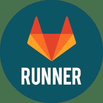 https://gitlab.com/uploads/-/system/project/avatar/250833/runner_logo.png