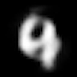 CVAE_16_4_-1.png