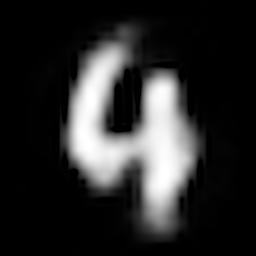 CVAE_64_4_-1.png