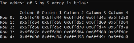2_dimentioal_array_memory_allocation.PNG