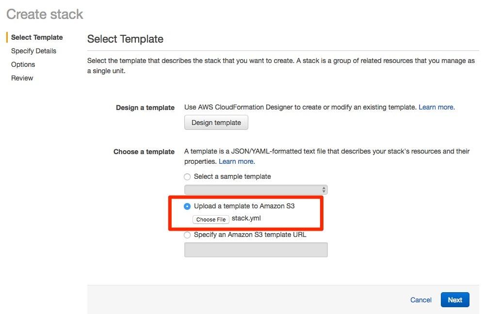 Create_A_New_Stack.jpg