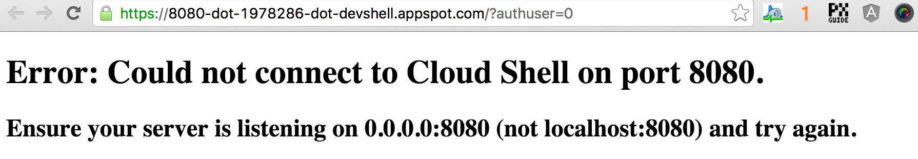 https___8080-dot-1978286-dot-devshell_appspot_com__authuser_0_error.png