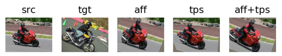 pf-3.png