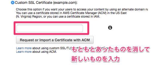 AWS_CloudFront_Management_Console.png