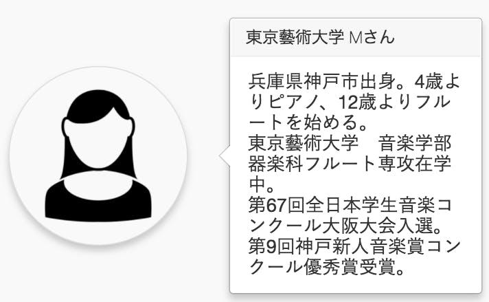 スクリーンショット 2017-01-17 16.57.18.png